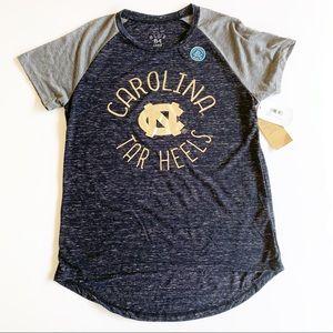 Carolina Tar Heels Collegiate T-Shirt